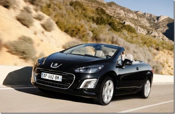 Peugeot-308_CC_2012_1600x1200_wallpaper_01