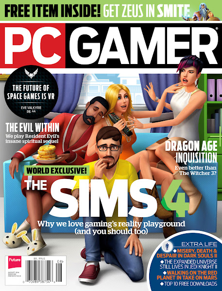 PCM101.jpg