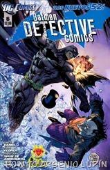 P00002 - Detective Comics #6