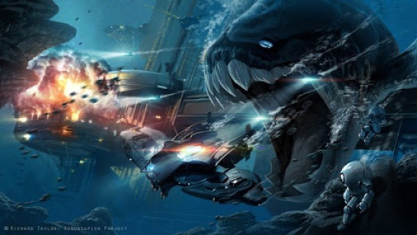 1600x900_5230_New_act_3_a_2d_sci_fi_underwater_monster_picture_image_digital_art