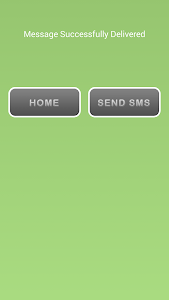 SMS2PH Free screenshot 18