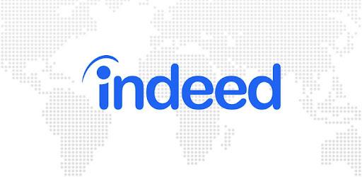 Indeed: Recherche d'Emploi captures d'écran
