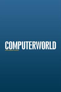Computerworld Bulgaria screenshot 0