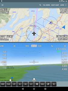 Naviator screenshot 8