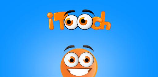 iTooch Physique-Chimie 5ème captures d'écran