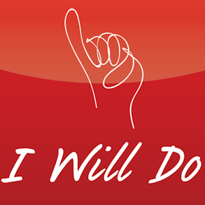 I Will Do For Android