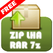 ZIP with Pass APK