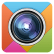 Photo Collage Maker Pro APK