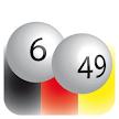 Lotto Statistik Deutschland APK
