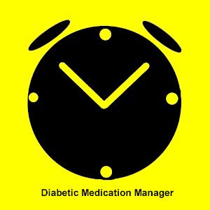 Diabetic Insulin LogAlert Paid