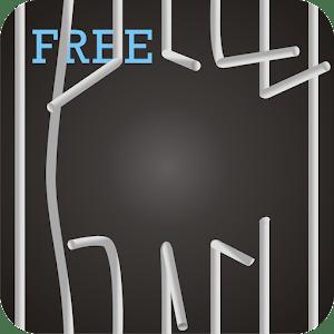 Prison Break Runner : S. Guard