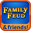 /Family-Feud®-Friends-para-PC-gratis,1581371/