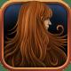 Hair Growth Tips windows phone