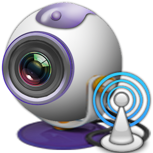 MEyePro APK Download for Android