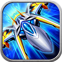 Nova Force APK