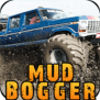 Mud Bogger 3d Racing Game For Android