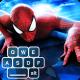 Amazing Spider-Man 2 Keyboard windows phone