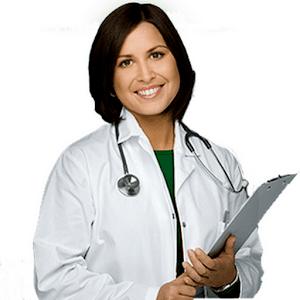 Dissociative Disorders Disease