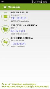 Dh-Mobilni screenshot 6