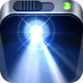 /APK_High-Powered-Flashlight_PC,29109.html