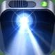 High-Powered Flashlight APK apk