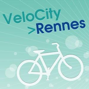 VeloCity - Rennes