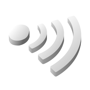 ReadSpeaker audioMobile