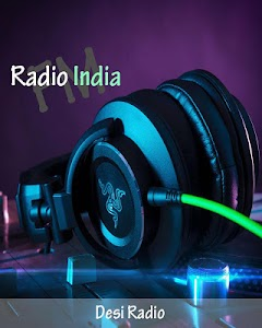 Radio FM India screenshot 7