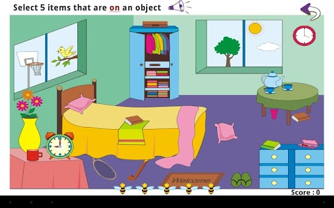 Grade 1 Math Games Free screenshot 23