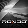 Rondo App APK