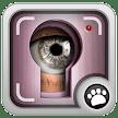 Secret Camera APK
