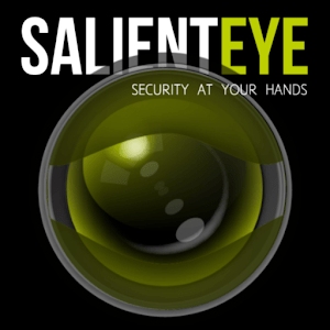 Salient Eye, Home Security Camera & Burglar Alarm APK Download for Android
