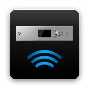 HDD Audio Remote apk