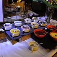 【蘭城晶英酒店】蘭城百匯自助餐廳的食記、菜單價位、電話地址、營業時間 | 宜蘭