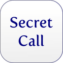 Secret Call - hide Caller ID APK
