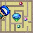 Diamond Maze APK