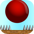 /APK_Crazy-Red-Bouncy-Ball-Spikes_PC,1074667.html