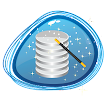 SQLite Magic APK