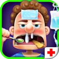 /little-flu-doctor-kids-games