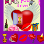 Valentine S Day Cards Android Apps On Google Play