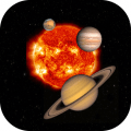 /Night-Sky-Tools-Astronomy-para-PC-gratis,1571636/