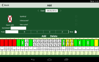 NFP Charting Online - Android Apps on Google Play
