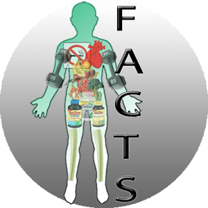 Healthy Facts
