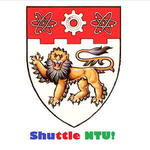 Shuttle NTU