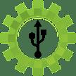 ClockworkMod Tether (no root) APK