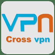 CrossVpn APK icon