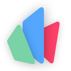 The File Converter APK Download for Android