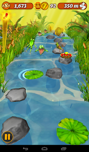 Splash Dash screenshot 14