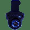 Cam Viewer for TRENDnet APK