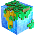 /WorldCraft-3D-Build-Craft-para-PC-gratis,1796918/